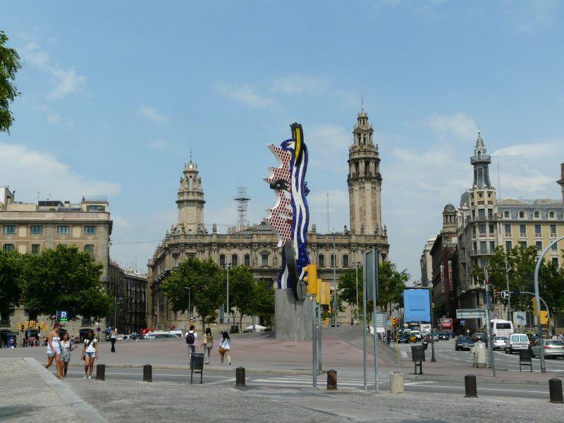 3-Barcelonne (13)