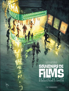 book_souvenirsdefilms