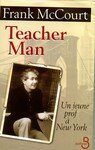 teacher_man002