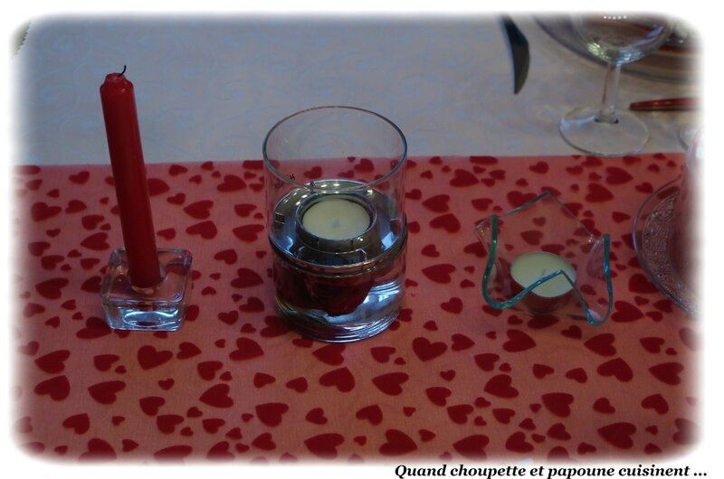 table Saint-Valentin 2018-3463