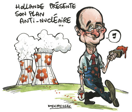 Hollande_et_le_nucl_aire_light