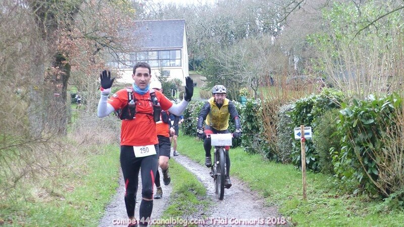 Trail Cormaris 04 04 2018 (250) (Copier)