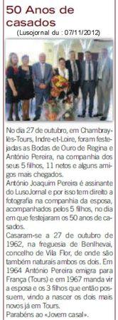 LusoJornal