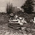 1964 Revue de Détail 003 46°R