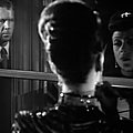Cornered (1945) d'edward dmytryk