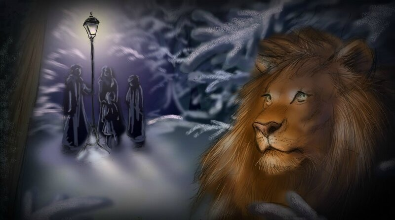 Animal fantasy1