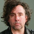 tim_burton_corpse_bride_interview_top