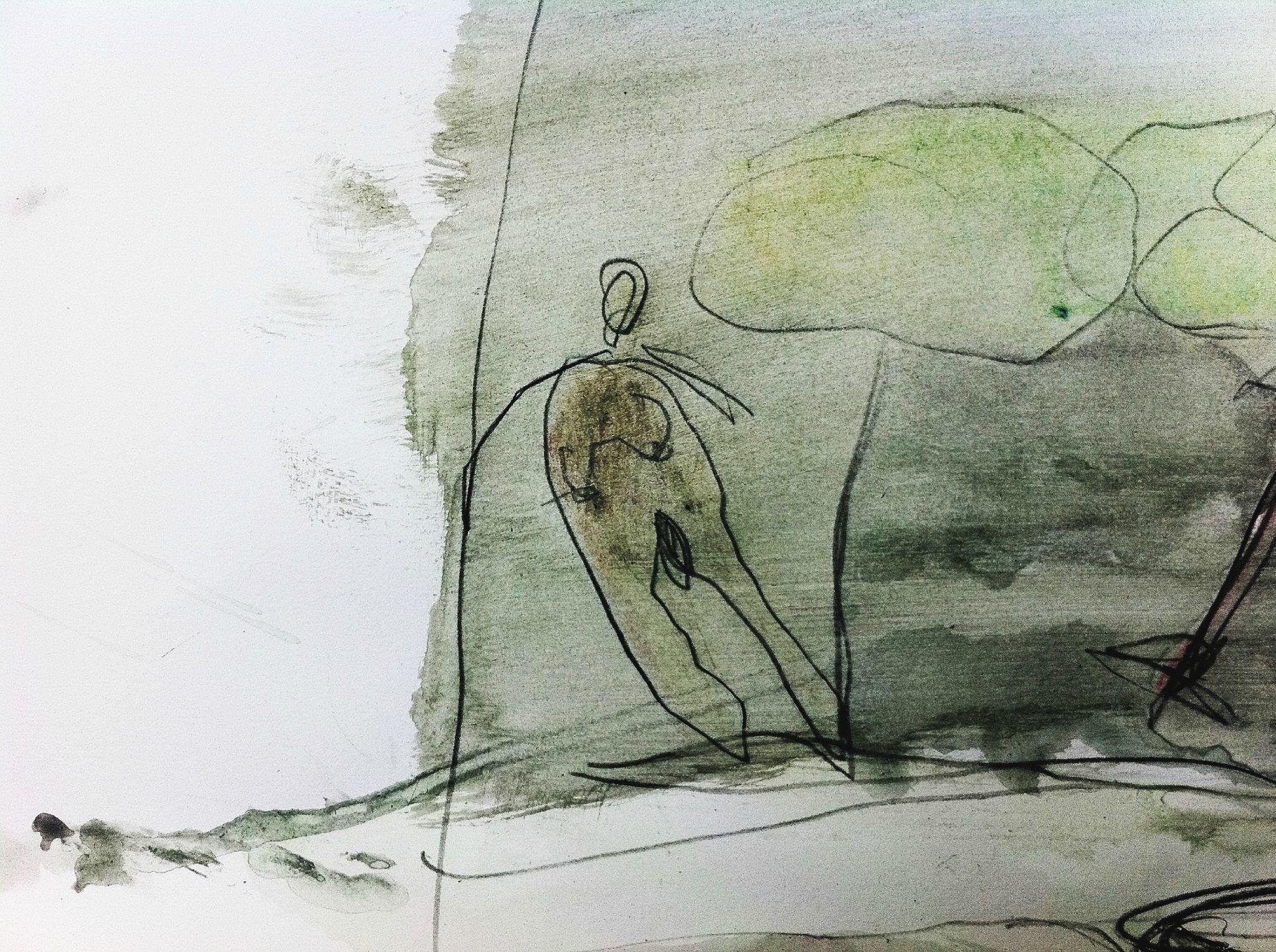 bord de marne, young perez