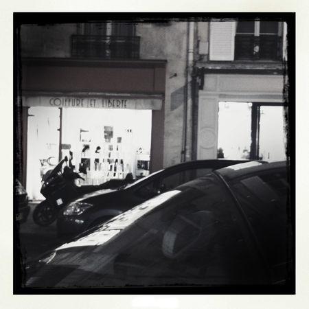 Coiffure_et_LIBERTE