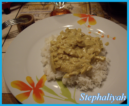 Curry_de_poisson