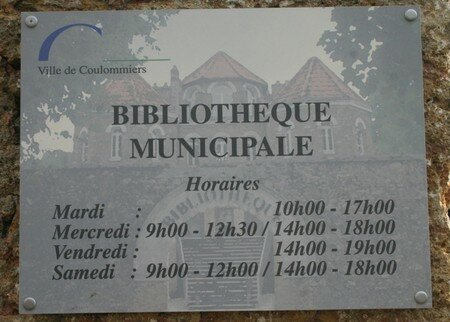 biblioth_que_Coulommiers_Francis_Dechy_le_24mars_2007__08_