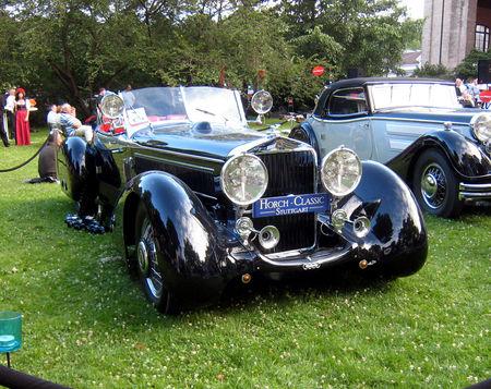 Horch_710_special_roadster_reinbolt___christ__de_1933_01
