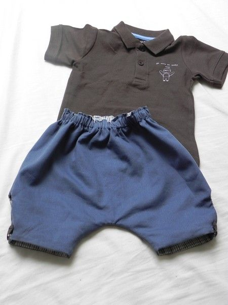 seville1_tenue_short_bleu