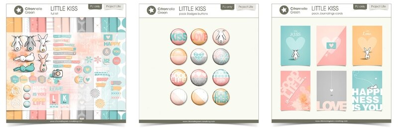 preview_citronnelle_green_anciens_kits_Little_kiss