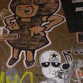 19 BERLIN STREET