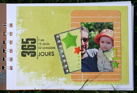 mini_album_star_du_jardin_003