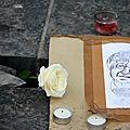 Hommage Charlie Hebdo République_0533