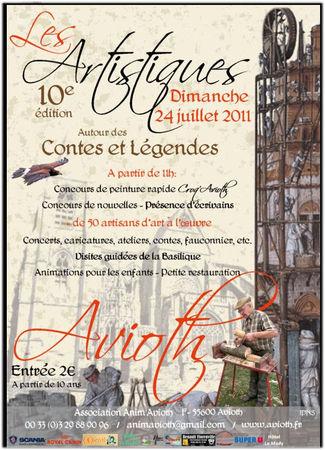 les_artistiques_avioth_55_2011