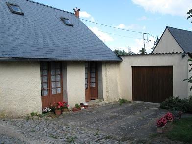 08_08_13_petite_maison___mon_garage_r_duc_12_