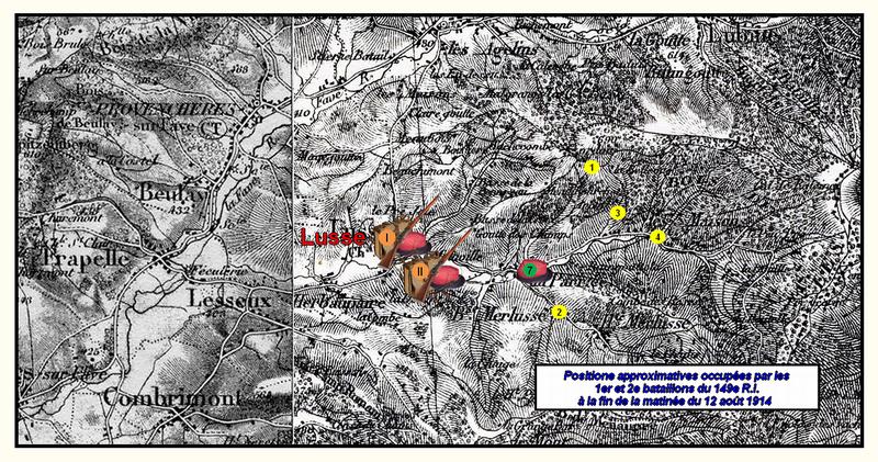 Carte_1_journee_du_12_aout_1914