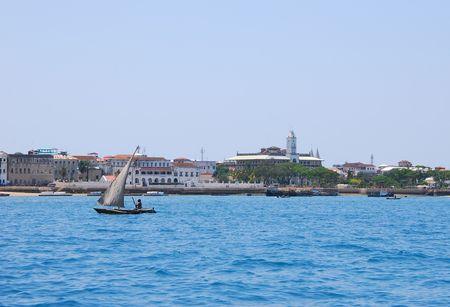 Zanzibar__10__4