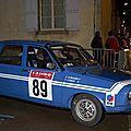 rally201300230