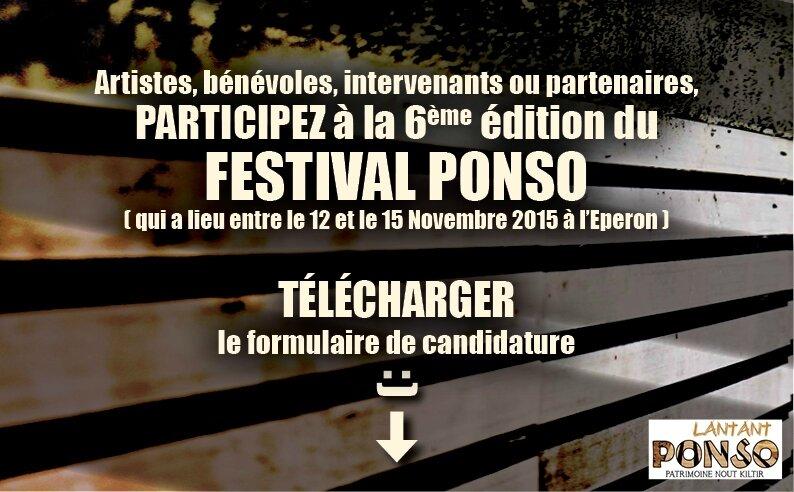 VisuelFormulaire_2015-WEB