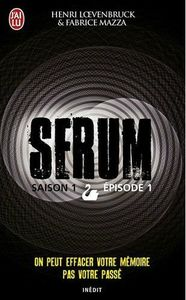 serum-1-loevenbruck-mazza