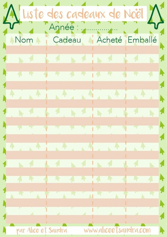 liste-cadeaux-noel-telechargeable-blog-alice-sandra