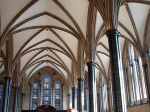 Temple_Church_63