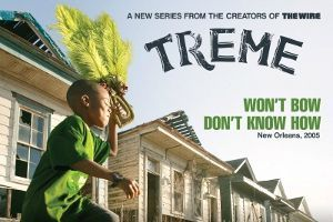 Treme-MEA