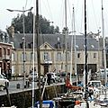 _copie-0_DSCN9306