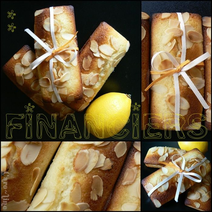 financier_citron111