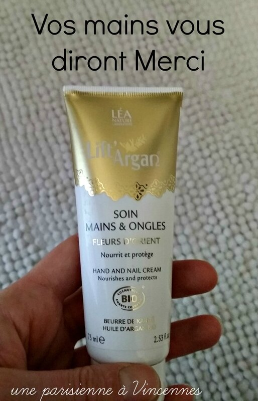 soin-mains-ongles