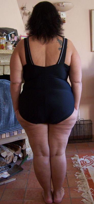 Le 16 02 09 95 8 kg 24kg photo de 7 de dos en for Le divan 09 02 16