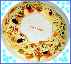 pizza_couronne