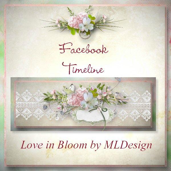 mldesign_loveinbloom_TimelineFacebook