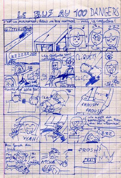 Le_bus_aux_100_dangers___vieux_truc