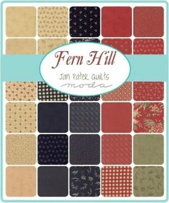 Moda-Jelly-Roll-Fern-Hill-by-Jan-_1