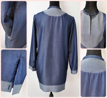 robe_jeans