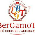 Restaurant: la bergamothée à clermont ferrand (63)