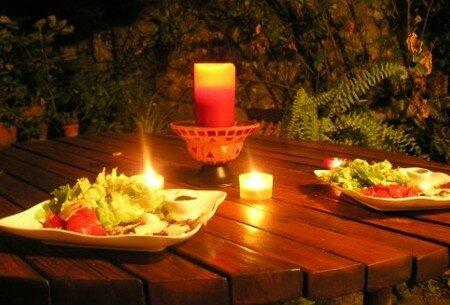 Petite_salade_au_magret_pour_amoureux_1