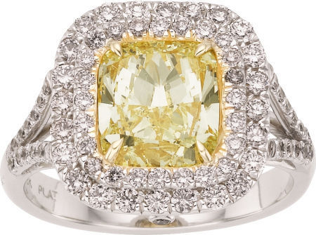Fancy_Yellow_Diamond__Diamond__Platinum