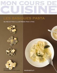 mon_cours_de_cuisine_les_basiques_pasta