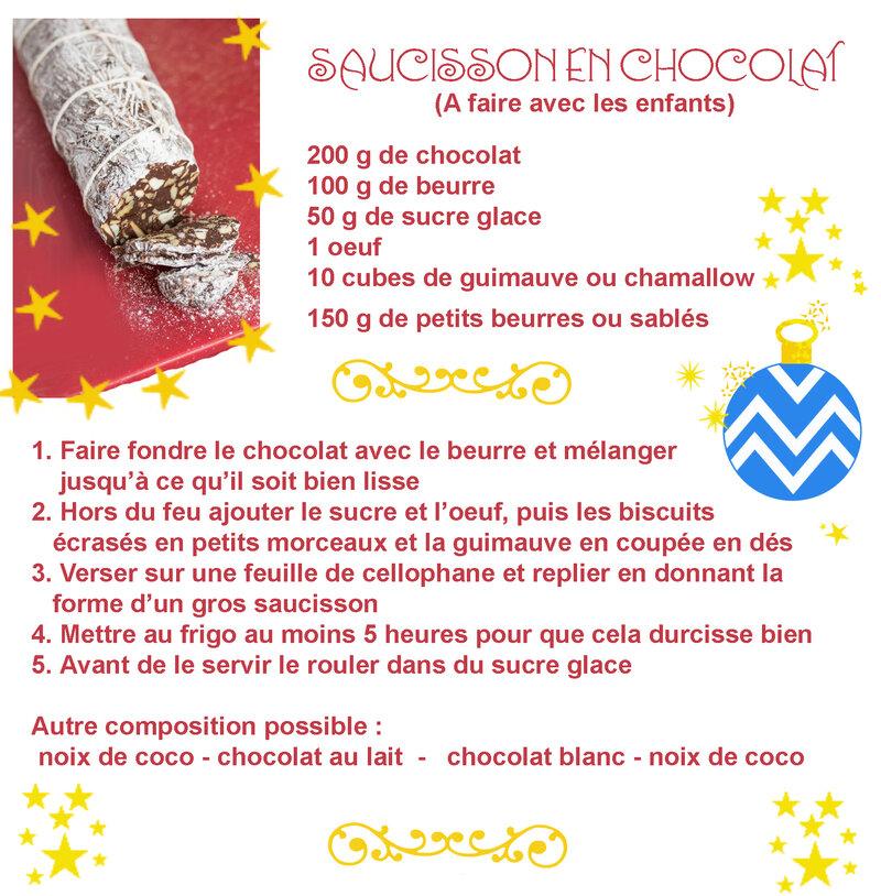SAUCISSON_EN_CHOCOLAT