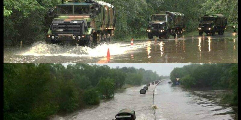 l-armee-de-terre-est-mobilisee-mardi-elle-a-aide-a-evacuer_3842745_1000x500