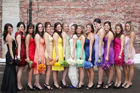 Rainbow-Wedding-Laura-Murray