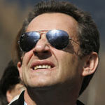 Sarkozy_Ray_Ban_1