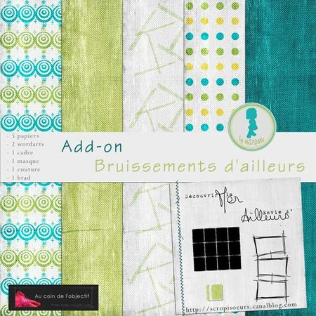 preview_add_on_bruissements_d_ailleurs