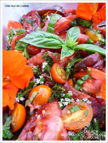 salde_tomates_thym_capucine